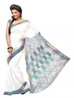 Assam cotton Sarees_37