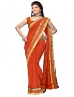 Assam cotton Sarees_38