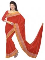Assam cotton Sarees_39