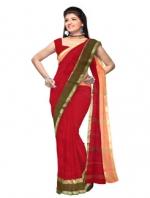 Assam cotton Sarees_40