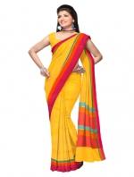 Assam Cotton Saress_12