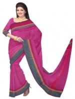 Assam Cotton Saress_13