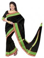 Assam Cotton Saress_14