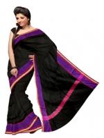 Assam Cotton Saress_15