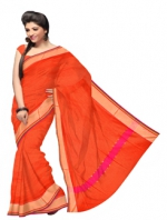 Assam Cotton Saress_17