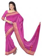 Assam Cotton Saress_18
