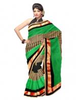 Assam Cotton Saress_19