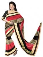 Assam Cotton Saress_20