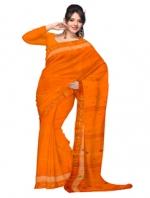 Online Assam Cotton Sarees_41