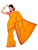 Online Assam Cotton Sarees_42