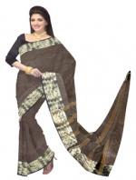 Online Assam Cotton Sarees_43