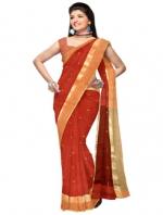 Online Assam Cotton Sarees_44