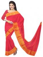 Online Assam Cotton Sarees_45