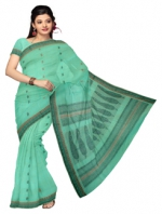 Online Assam Cotton Sarees_46