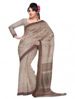 Online Assam Cotton Sarees_47