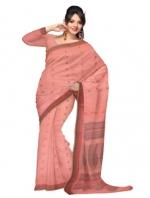 Online Assam Cotton Sarees_48