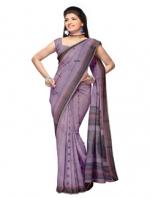Online Assam Cotton Sarees_49
