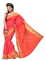 Online Assam Cotton Sarees_50