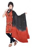 Banarasi Silk Salwar Kameez_10
