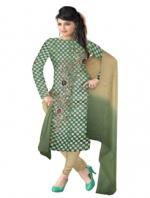 Online Banarasi Silk Salwar Kameez_11