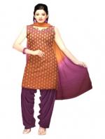 Online Banarasi Silk Salwar Kameez_18