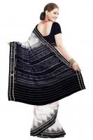 Bengal Cotton Saree_10