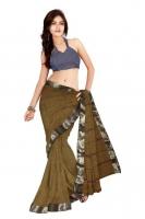 Bengal Cotton Saree_1