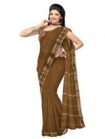 Bengal Cotton saree_21
