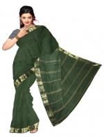 Bengal Cotton Saree_22