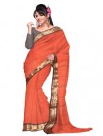 Bengal Cotton Saree_23