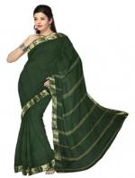 Bengal Cotton Saree_24