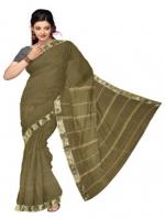 Bengal Cotton Saree_25