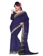 Bengal Cotton Saree_26