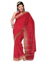 Bengal Cotton Saree_28