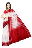 Bengal Cotton Saree_2
