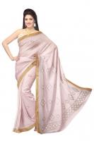 Bengal Cotton Saree_3