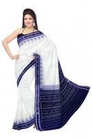 Bengal Cotton Saree_6
