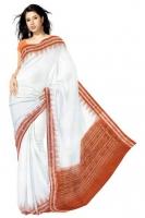 Bengal Cotton Saree_7