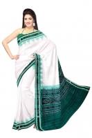 Bengal Cotton Saree_9
