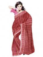 Bengal Cotton Sarees_11
