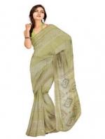 Bengal Cotton Sarees_12