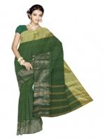 Bengal Cotton Sarees_13