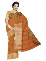 Bengal Cotton Sarees_14