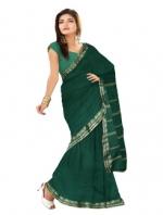 Bengal Cotton Sarees_15