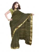 Bengal Cotton Sarees_17