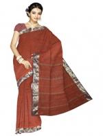 Bengal Cotton Sarees_18