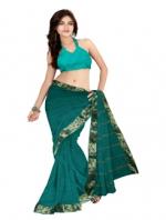 Bengal Cotton Sarees_20