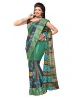 Bengal Cotton Sarees_31