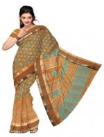 Bengal Cotton Sarees_32