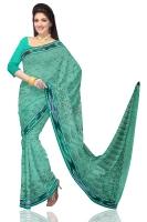 Bengal Cotton Sarees_34